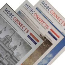 MDBC connects our magazine for Malaysian Dutch business opportunities