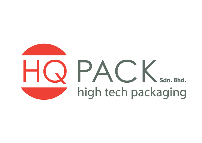 HQ-Pack-Logo